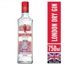 GIN BEEFEATHER